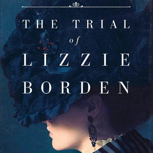 Attorney Cara Robertson discusses Lizzie Borden