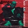 Jhay Cortez x J Balvin x Bad Bunny - No Me Conoce (Ledavile Remix ) Portada del disco
