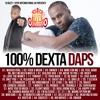 100% DEXTA DAPS MIXTAPE 2020 - 🔥😈 RAW DANCEHALL MIX 2020 {DJ BIZZY}