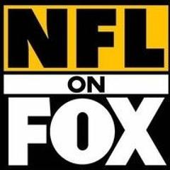 NFL On Dat Beat