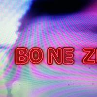 BONE ZENO - NOW Fuckin NOW