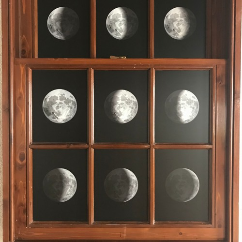 Harvest Moon Pilates & Prosecco