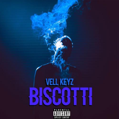 Biscotti (Prod. By Marz)