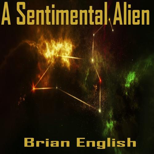 Brian English - The UFO Encounter (clip)