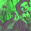 Post Malone , Future , Halsey - Die For Me (Powder Black Re-Mixx)