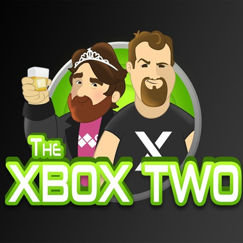 Gears 5 Talk, Phil Spencer Plays Xbox Scarlett, Alan Wake in Control