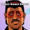 Download DexBoom - Lance Vance Dance Mp3