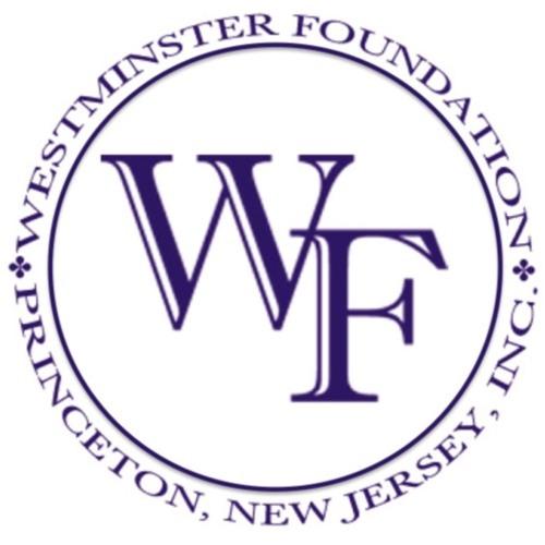 WWFM- A Tempo with Rachel Katz, Westminster Foundation Update 6.23.18