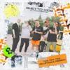 Ghetto Kids & Guaynaa ft. Mad Fuentes - Tra Tra (Xenology Edit)[Electro Cumbia] Portada del disco