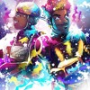 Lil Nas X - Panini (DaBaby Remix)