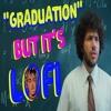 Download GRADUATION - BENNY BLANCO / JUICE WRLD 🎓 lofi hip hop radio REMIX Mp3