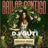 Download Bailar Con Tigo Edit (DJ GUTI 2019).mp3 Mp3