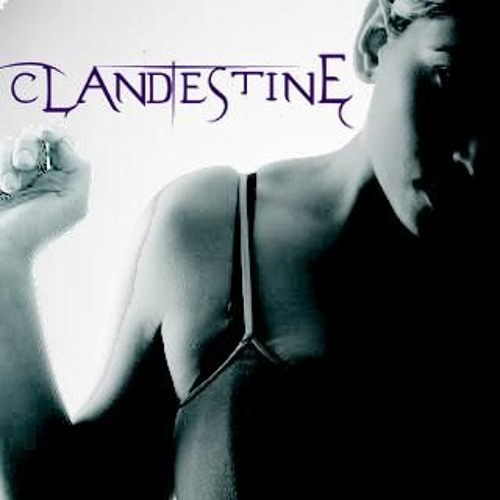 Clandestine Deluxe Mix Series Volume Six - Rhythm Technologies