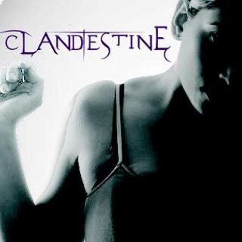 Clandestine Deluxe Mix Series Volume Seven - IQ - Future In Pain