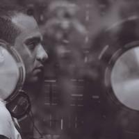 DJ MO - Deep Dance (53) [Dance Fm Week 37]