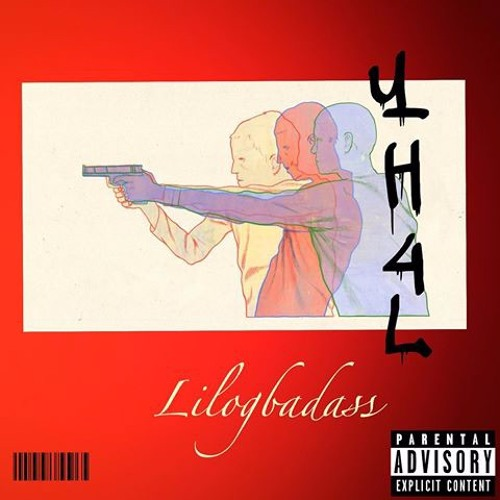 YH4L by Lilogbadass (prod. by Threesix)
