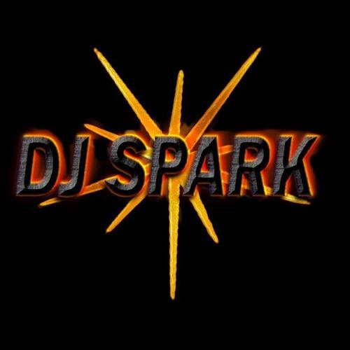 DJ SPARK- فارقوني - نصيف زيتون