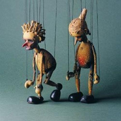Marioneta 2
