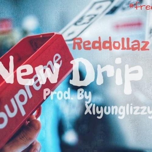 New Drip