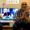 Download SARITA - Hindi cover of Señorita by Camila Cabello ft Shawn mendes Mp3