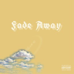 KP & Lil Wody - Fade Away ft. The Legacy (Prod. By Airavata)