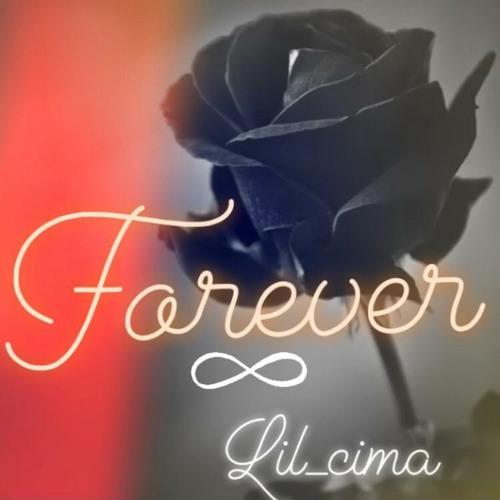 lil_cima-FOREVER