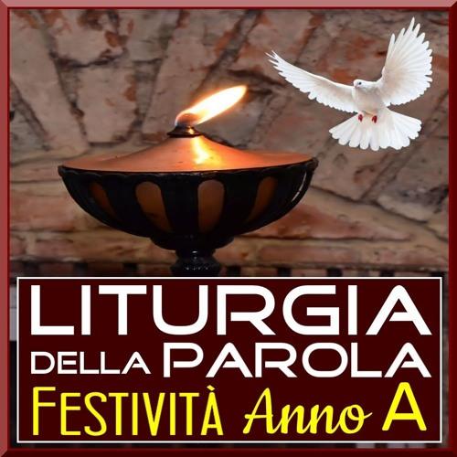 35A) VENERDÌ Santo-14