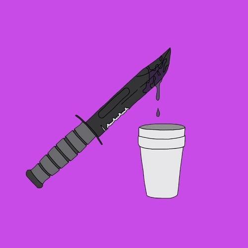juice wrld type beat -