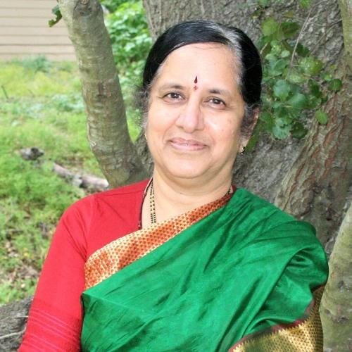 Mahima of Shri HKS - Smt.Meera Tadipatri