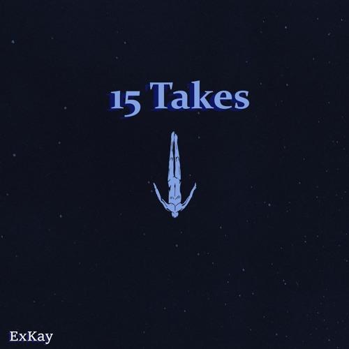 15 Takes