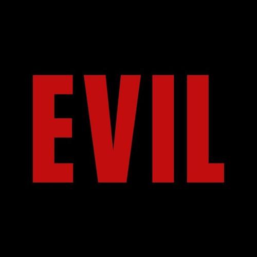 evil - jj