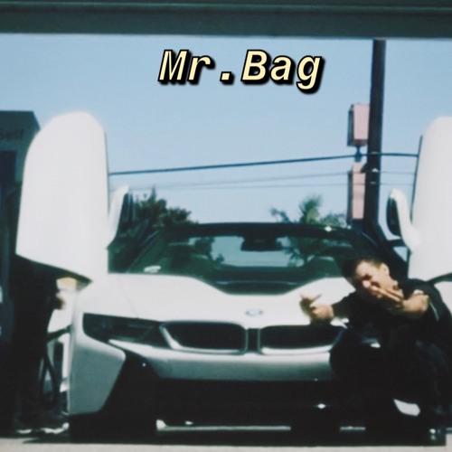 back down ft j-boogie (prod. big14)