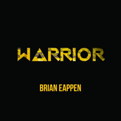 Warrior (Old Cut)