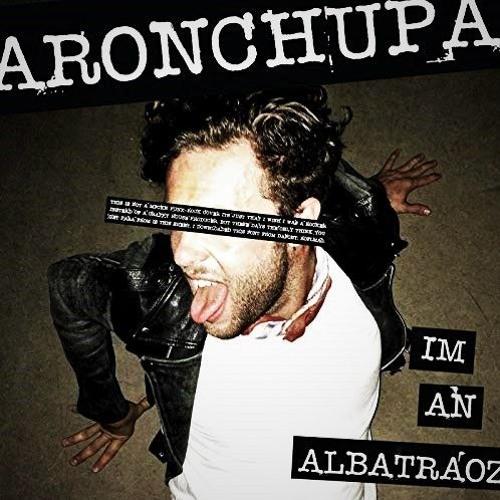 Albatarose - ( Sənpai ) 2019