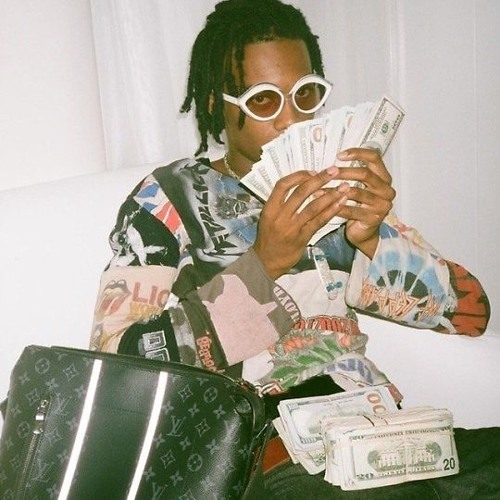 BIG Plugg - Playboi Carti