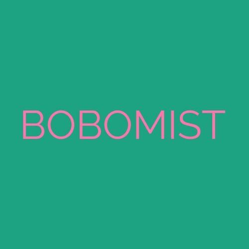 bobomist - Hero