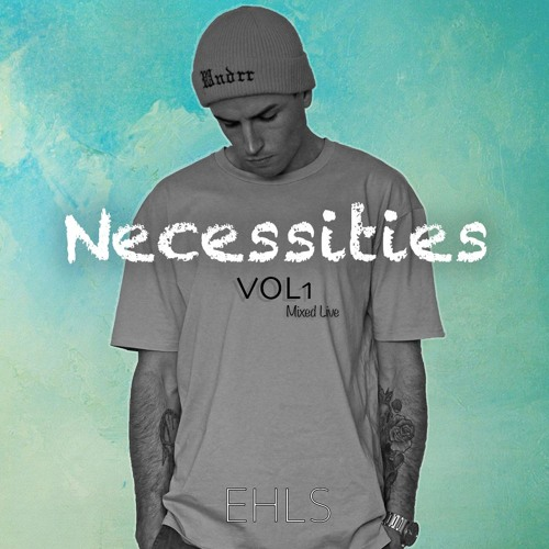Necessities Vol.1