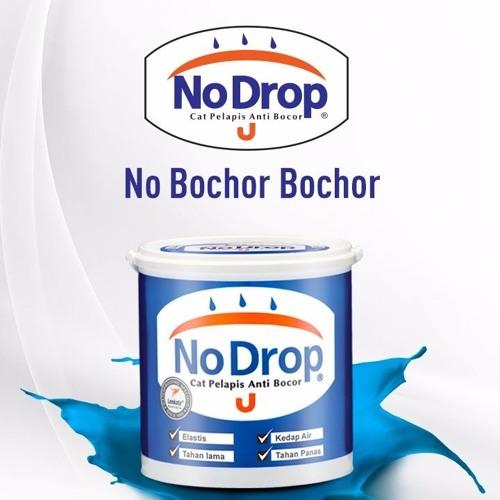 #DIPL4Y SKUY NODROPP NOBOCOR!!! [B4YUSAPUTRA]#frivatee