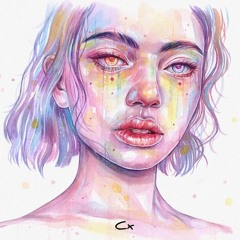 Maria Becerra - Dime Como Hago (ColoXus Remix)