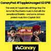 Download CanaryPod: #ToppleUncaged S2 EP18 Mp3