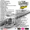 Wicked Mixtape (The Party KIng)