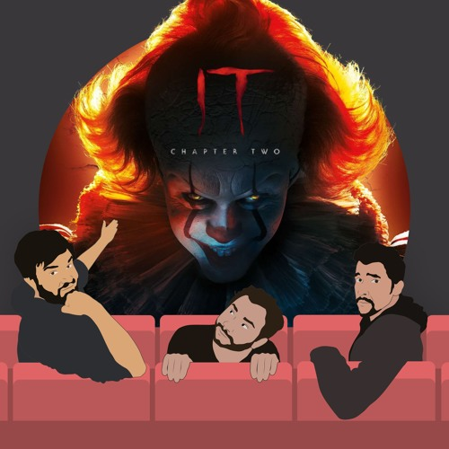 68. IT Chapter Two