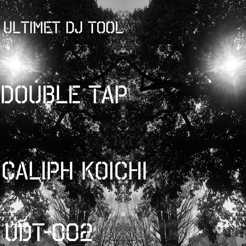 double tap sample