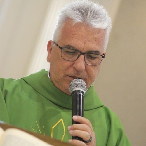 15.09.2019 Pe. Luiz Caputo 24º DOMINGO COMUM