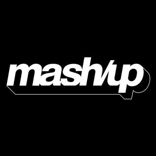 Chic, Chaka Khan, Aretha Franklin, P. Hardcastle, Bizarre Inc, Queen & L. James - Mini Mashup Mix 5