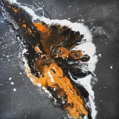 Daniel Steinfels - Ausflug zum Mond (Mujia, Tajo & LeVolds Zero Gravity Remix)