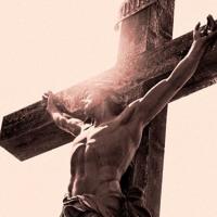 يسوع بيحبنا | اهداء الى الشهيد الدكتور مينا القس لوقا