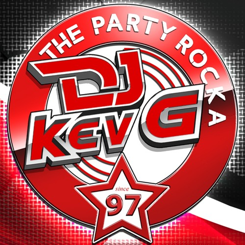 DJ KEV G - Mama Knew Love {Party Rocka Blend} feat. Anthony Hamilton