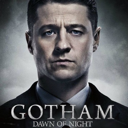 Gotham Season 5 -Original Soundtrack
