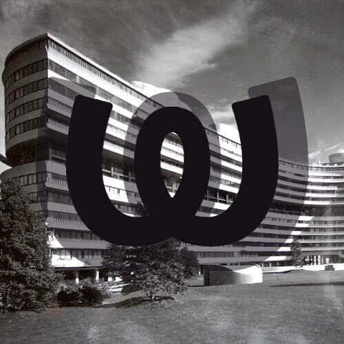 Leon Licht & Casimir v. Oettingen - TRYLAND @ Watergate 13-9-19